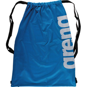 arena Fast Mesh Sac de sport, royal team